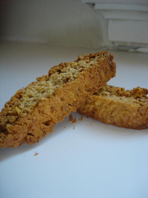 biscotti-001