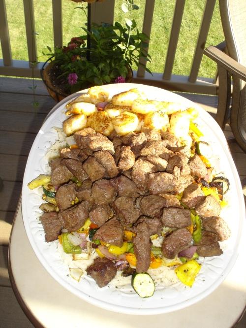 spring food 084