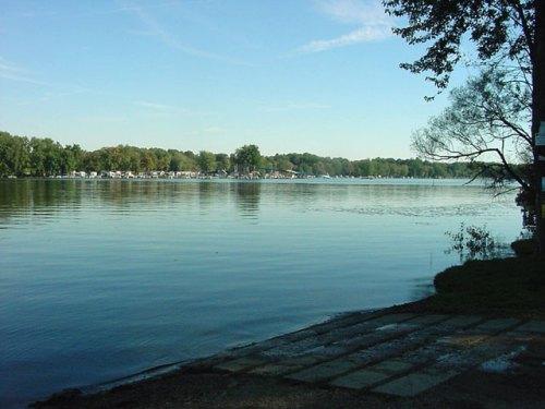lake2x640