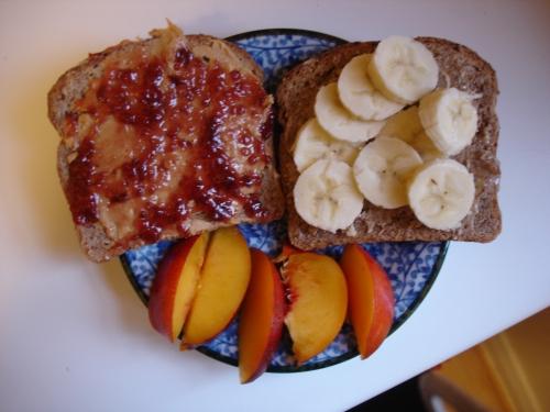spring food 181