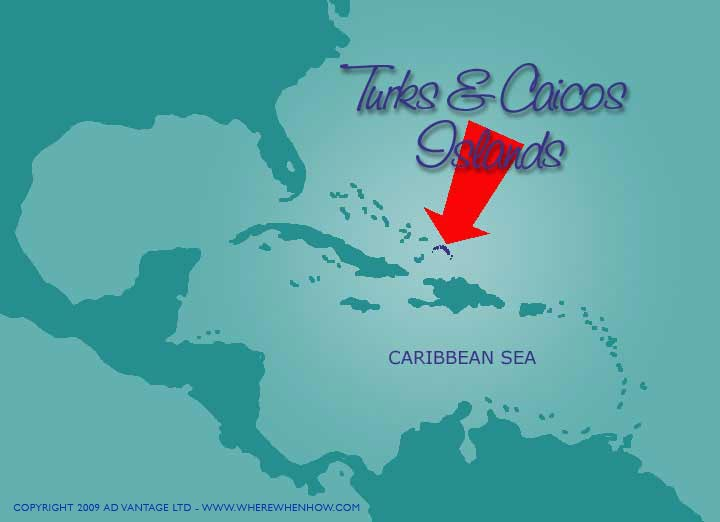 flight planning map with Turks And Caicos Trip Report on Holiday Planning Guide besides Whereissingapore Sg blogspot likewise Mumbai Bandra Worli Sea Link 2 additionally SJU also AUS.